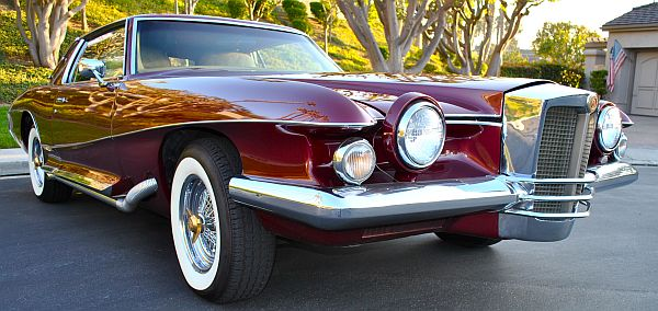 Cars For Sale San Diego >> Stutz cars for sale