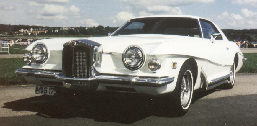 Blackhawk 1974