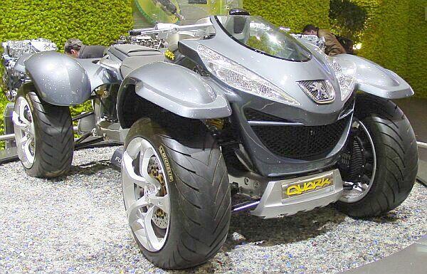 2005 Nissan Zaroot Concept. The Nissan Zaroot.