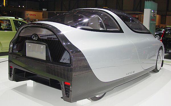 Rank Daihatsu Car Pictures October 2009