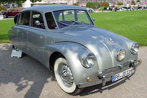 La voiture du film Cars 2 que vous aimeriez voir en miniature Mattel ! - Page 3 Og05tatra87j46