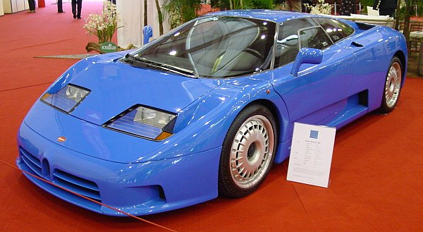 list of synonyms and antonyms of the word 1995 bugatti eb110. Black Bedroom Furniture Sets. Home Design Ideas