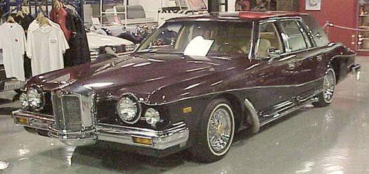 1982 Victoria