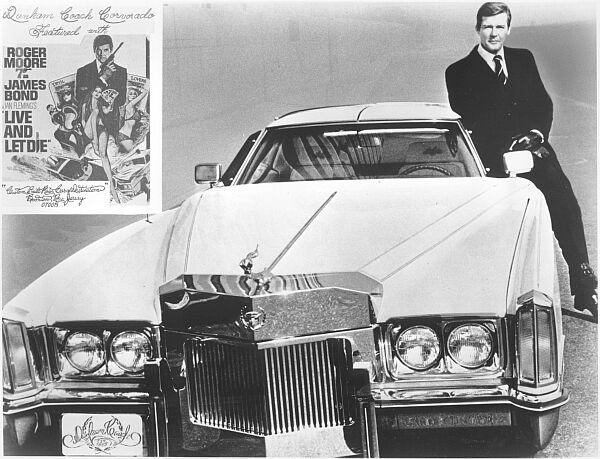 Dunham Coach Motor Car Company